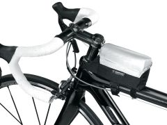Topeak Tribag All Weather