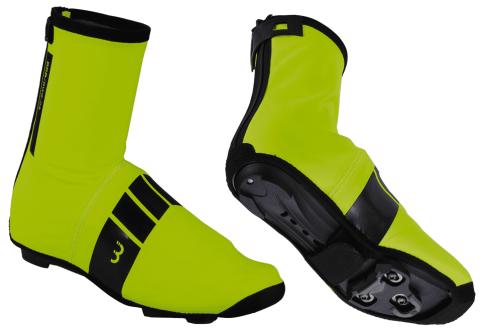 black cap toe shoes Alden Indy Men s Boots for sale eBay