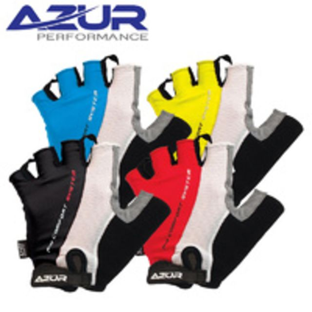 Azur S5 Gloves