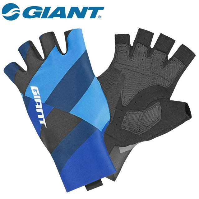 Giant Elevate Aero Short Gloves