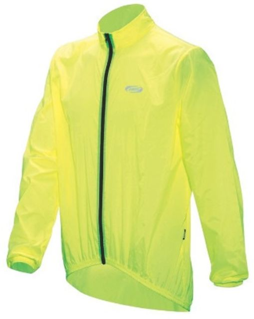 BBB Baseshield Windproof Jacket