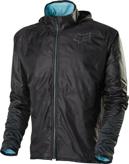 Fox Diffuse 2 Jacket
