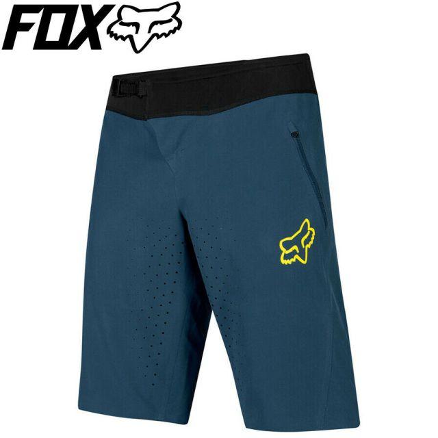 Fox Attack Pro Shorts 2018
