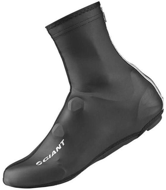 Giant Rain Shoe Covers