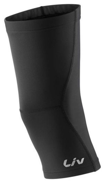 Liv Thermal Knee Warmers
