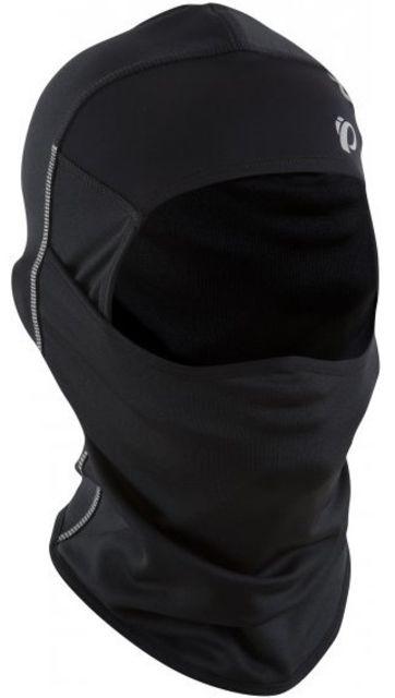 Pearl Izumi Barrier Balaclava Head Warmer
