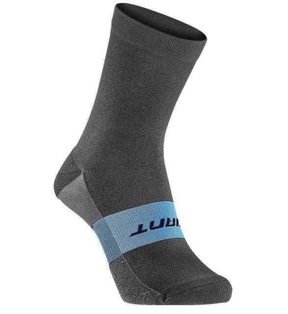 Giant Elevate Socks - Black