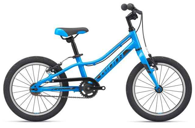 "16"" Giant ARX 2021 Blue"