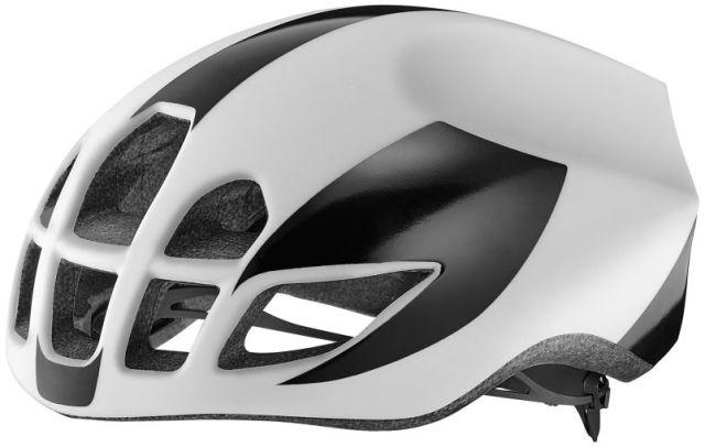Giant Pursuit Helmet - White