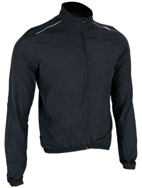BBB Corsashield Jacket - Black