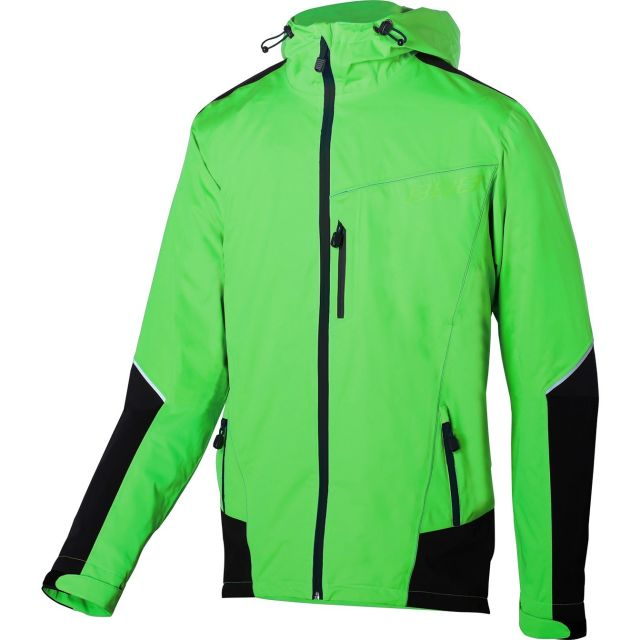 BBB Deltashield Waterproof Jacket