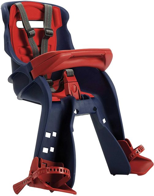OK Baby Orion Front Child Seat
