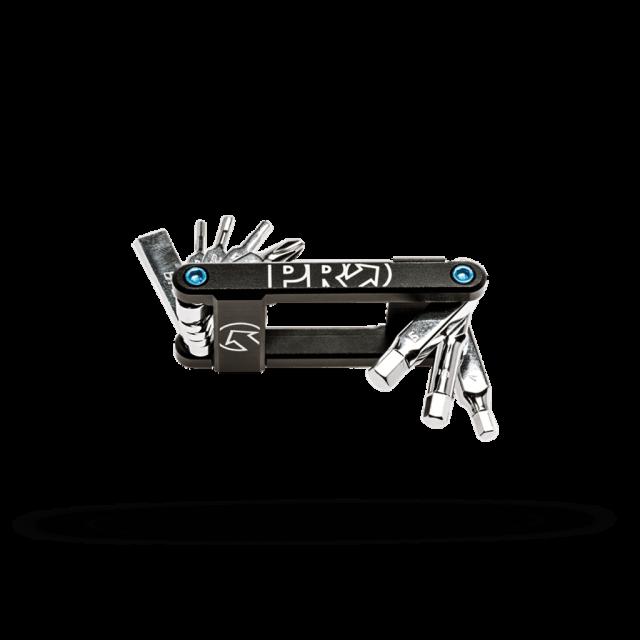Tool Shimano Pro Mini Tool - Alloy 8