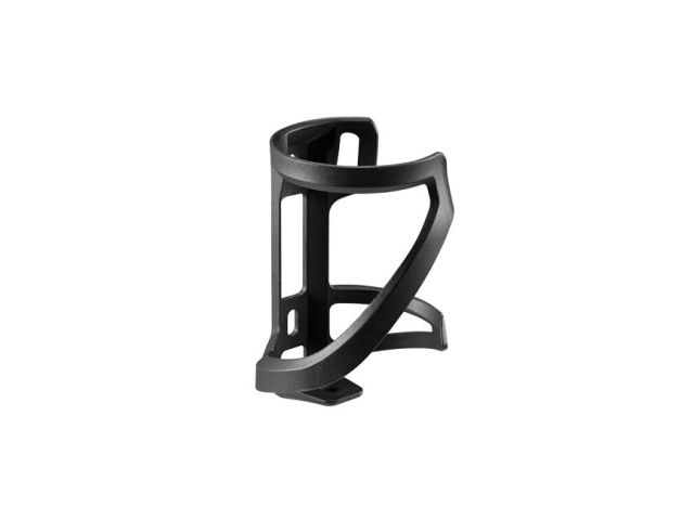 Giant Airway ARX Sidepull Bottle Cage (Right) - Black