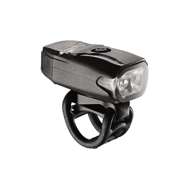 Lezyne KTV Drive Front Light (200 Lumens)