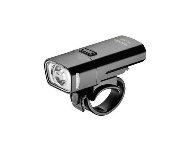 Giant Recon 350 Front Light (350 Lumens)