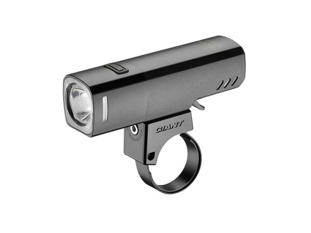 Giant Recon 800 Front Light (800 Lumens)