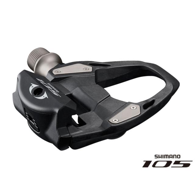 Shimano R7000 105 SPD-SL Pedal-01