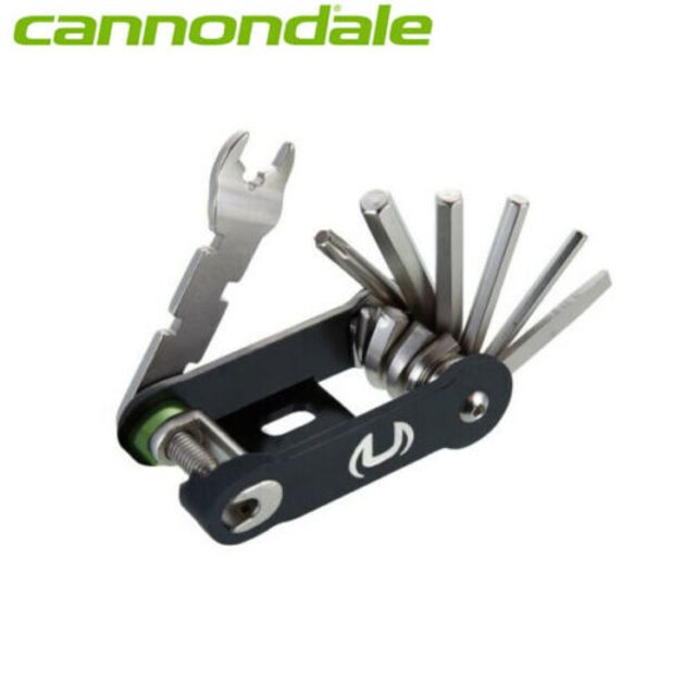 Cannondale Bicycle Multi Tool