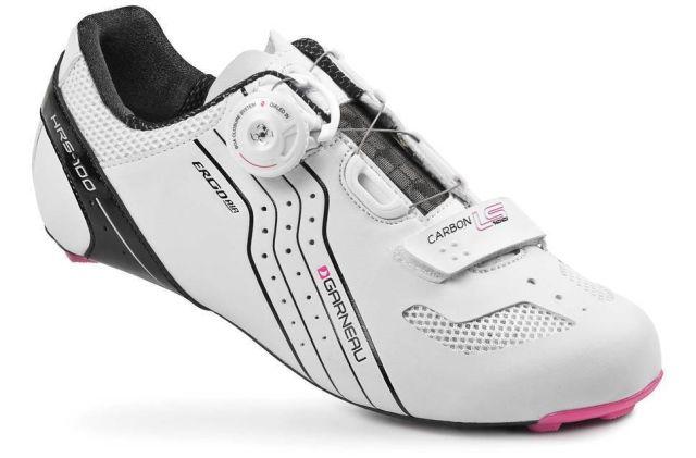 Louis Garneau Carbon LS-100 Womens Shoes
