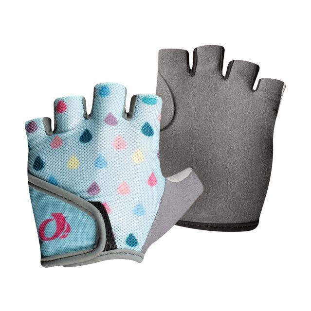Pearl Izumi Select Kids Gloves - Air Rain Drop