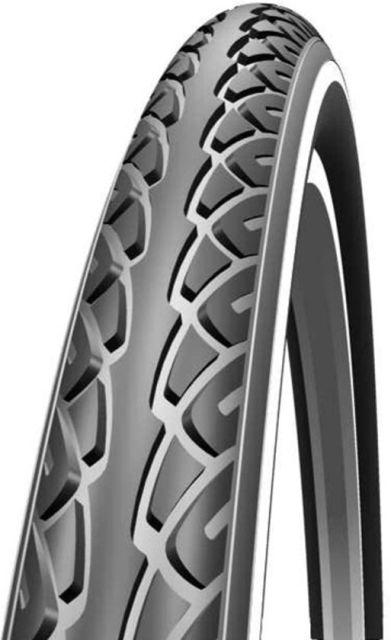 Tyre 700 x 28 Schwalbe Marathon HS308