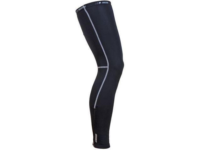 Pearl Izumi Elite Thermal Leg Warmers