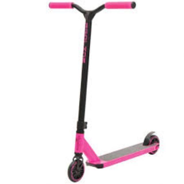 Proline L1 Kids Scooter Pink