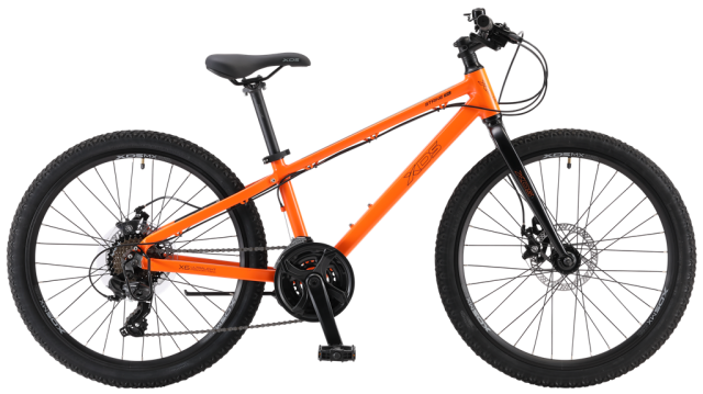 24 XDS Strike Street 2021 Orange-10