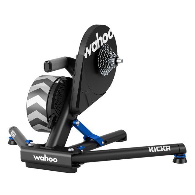 Wahoo KICKR 20 Smart Trainer