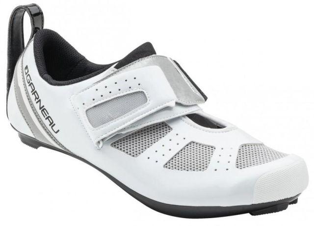 Louis Garneau Tri X-Speed III Shoes 2017