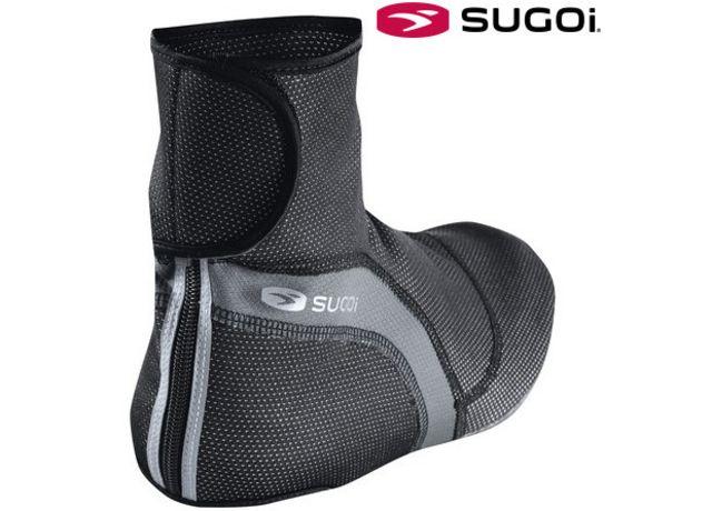 Sugoi Firewall Shoe Covers