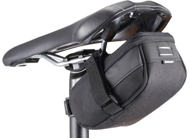 Bag Seat Giant Shadow ST - Medium
