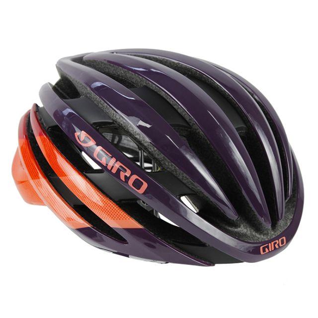 Giro Ember MIPS Helmet - Dusty Purple