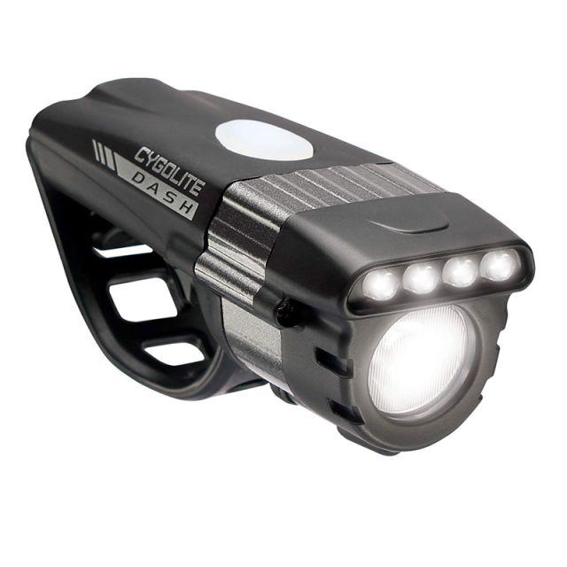 Cygolite Dash Pro 600 USB Front Light