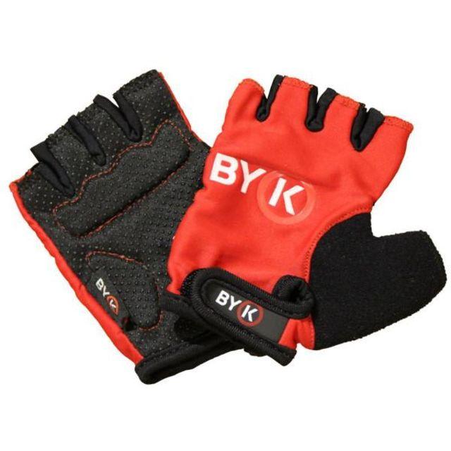 byk bike gloves for kids