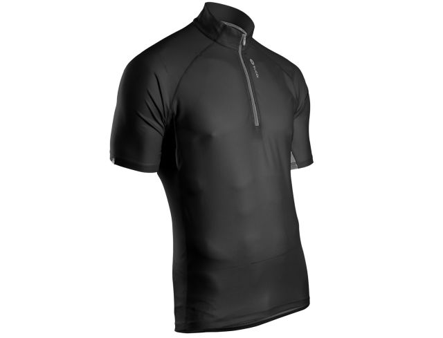 Sugoi RPMX Short Sleeve Jersey