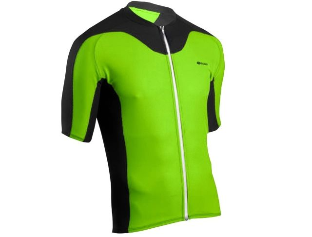 Sugoi RPM '14 Short Sleeve Jersey
