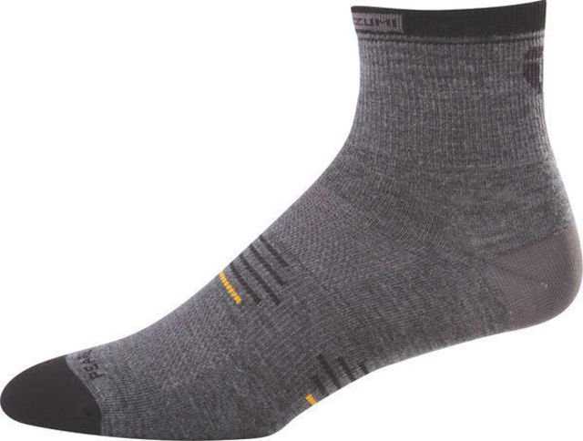 Pearl Izumi Elite Wool Socks