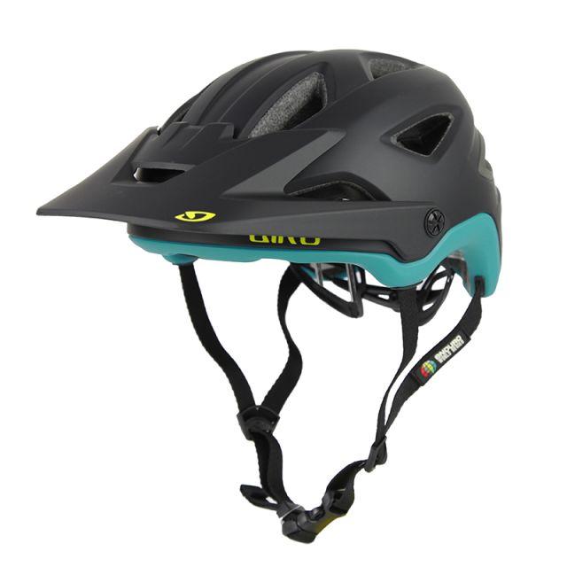 Giro Montaro MIPS Helmet - Enduro World Series Collection