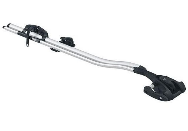 Carrier Thule Outride 561 Roof Fork