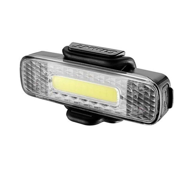 Giant Numen Plus Spark Mini HL Headlight