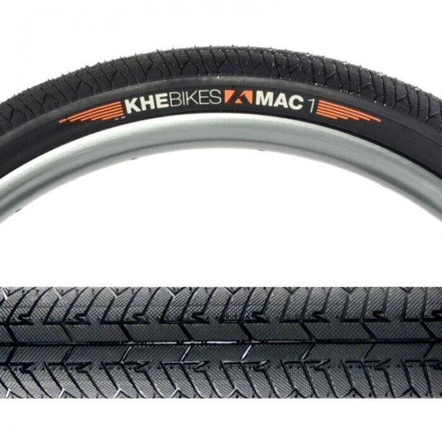 Tyre 20 x 1.70 KHE Mac1 Folding