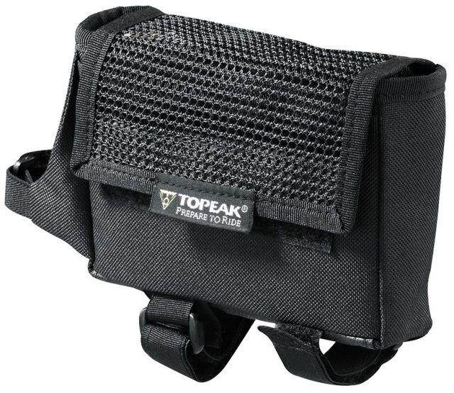 Topeak Tri Bag Medium