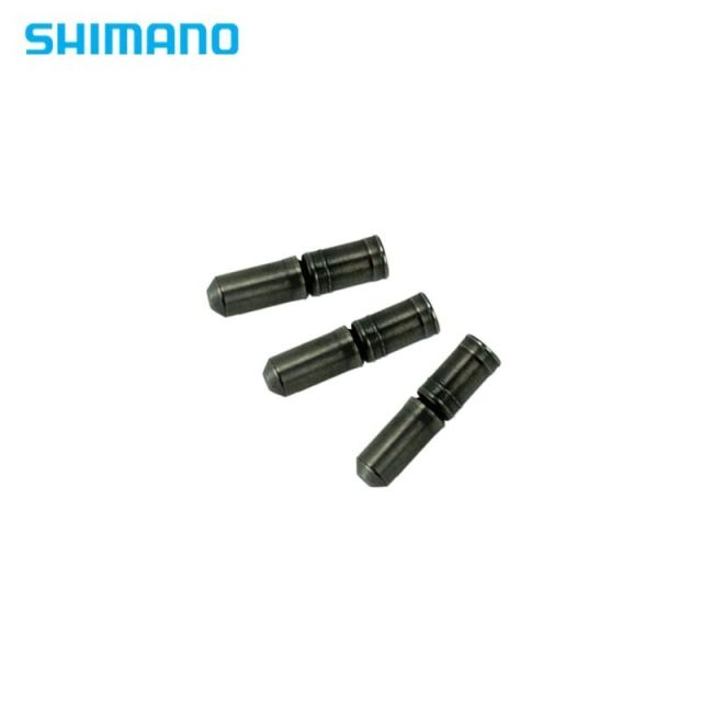 Shimano 6/7/8-Speed Connecting Pin (3 Pack)