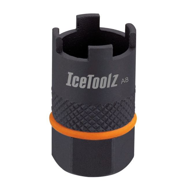 Tool Icetoolz Freewheel Remover 4 Notch