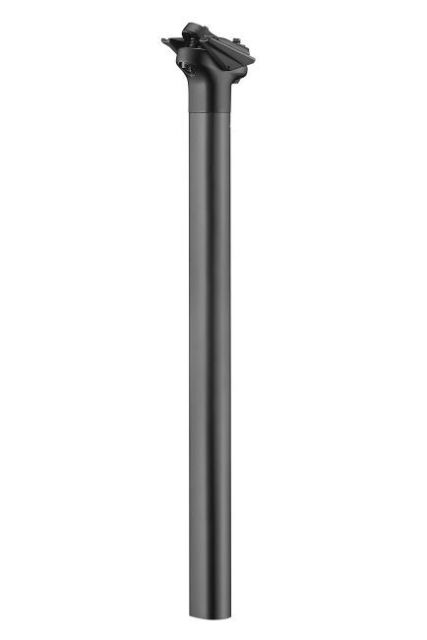 Seat Post Giant D-fuse