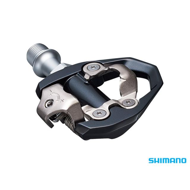 Shimano ES600 Pedal-01