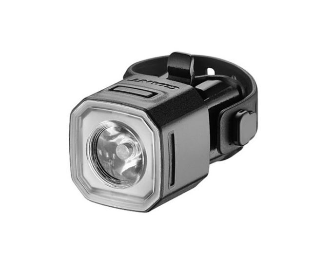 giant recon 100 lumen light