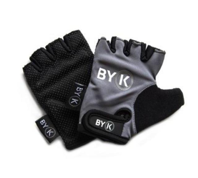 kids byk bike gloves